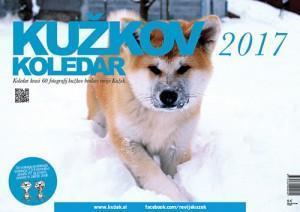 kuzek-koledar