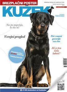naslovnica_kuzek