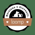 loomp-badge-slo-rjava-03