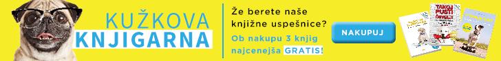 728×90 – Kužkova knjigarna