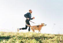 Canicross je odličen način za preživljanje prostega časa s štirinožnim ljubljencem. Obenem pa povečuje vašo telesno pripravljenost, ohranja vašega kužka zdravega in srečnega ter krepi vezi med vama.
